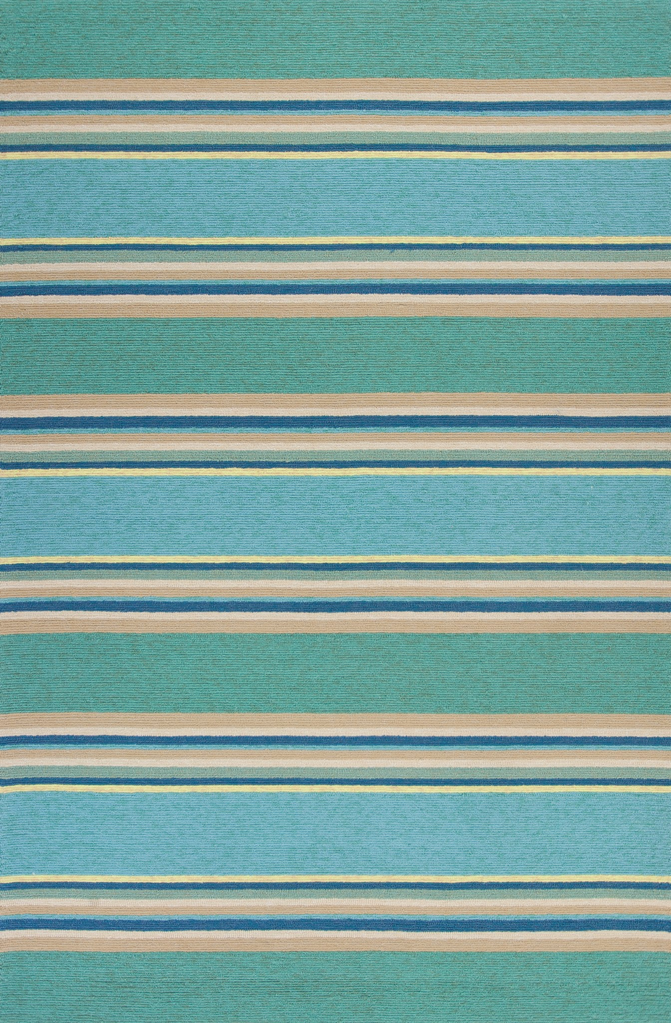 Harbor 4230 Ocean Stripes
