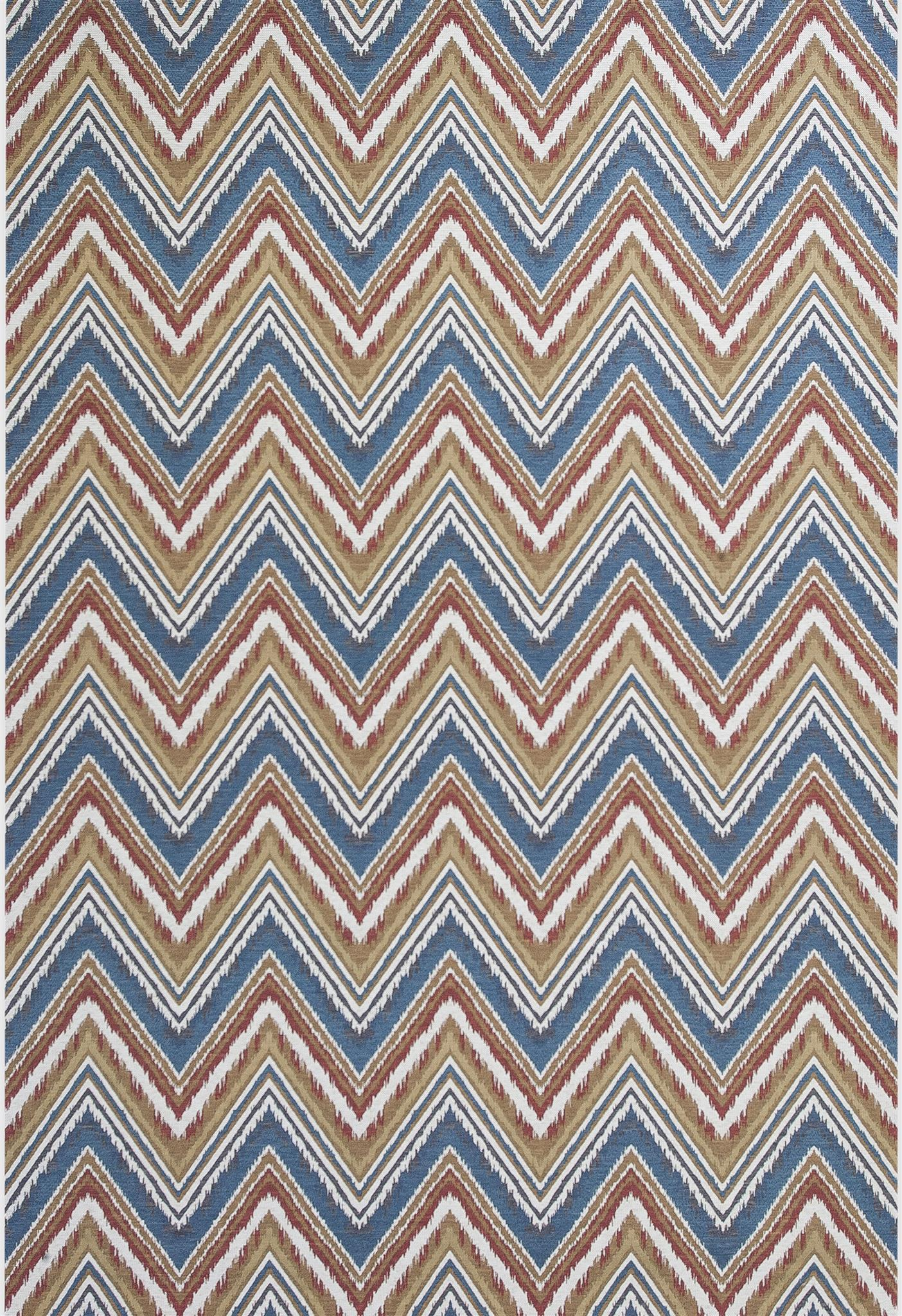 Horizon 5723 Multi Chevron