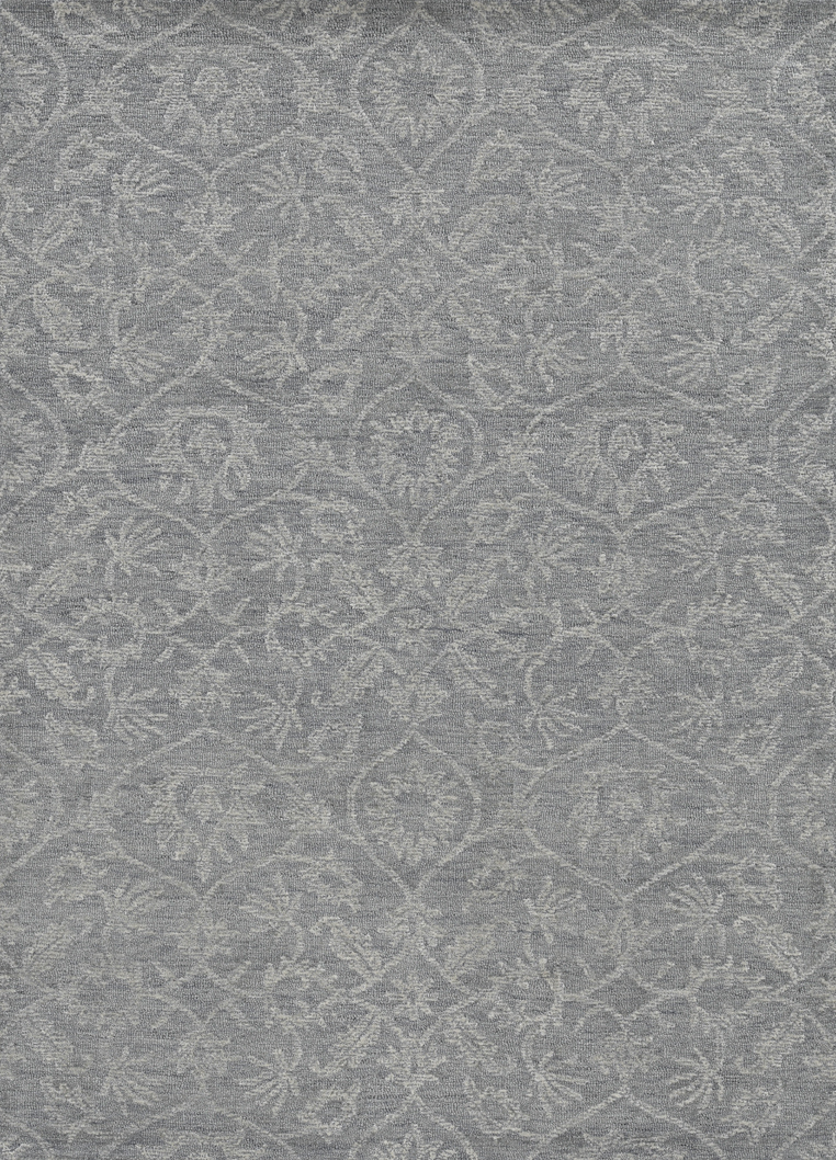 Hudson 2462 Grey Savannah