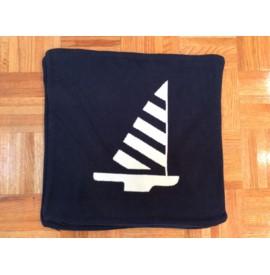 L351 Navy Sail Away