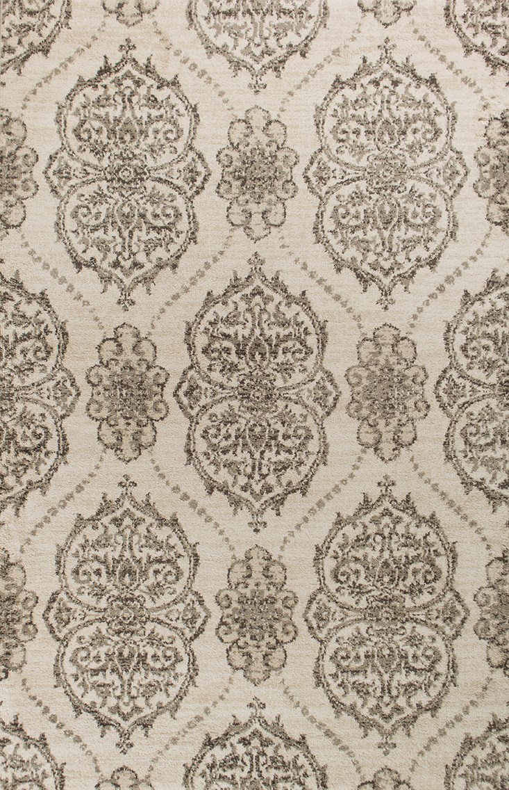 Madison 3415 Ivory / Beige Sutton