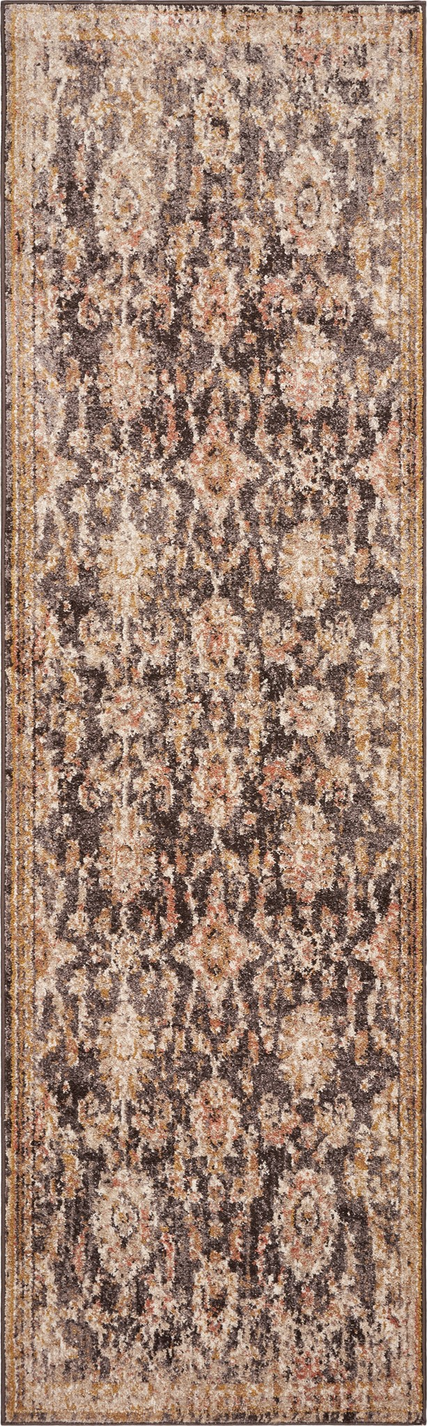 Manor 6352 Taupe Chester