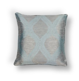 L240 Blue/Grey Elegance Pillow