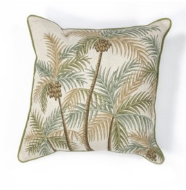 L126 Palm Springs Pillow