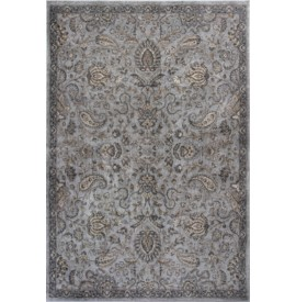 Provence 8614 Taupe Mahal
