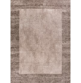 Retreat 114 Taupe Border