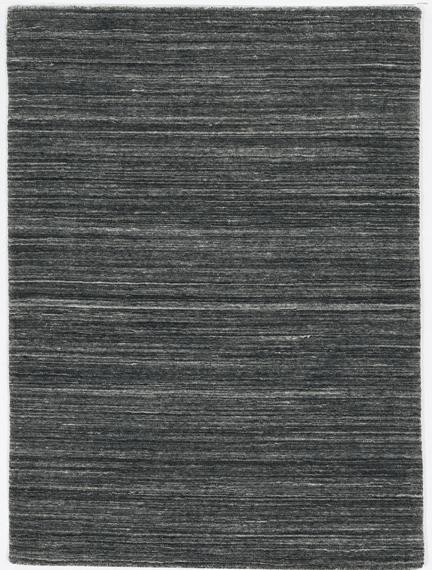 Dune 1952 18SQ