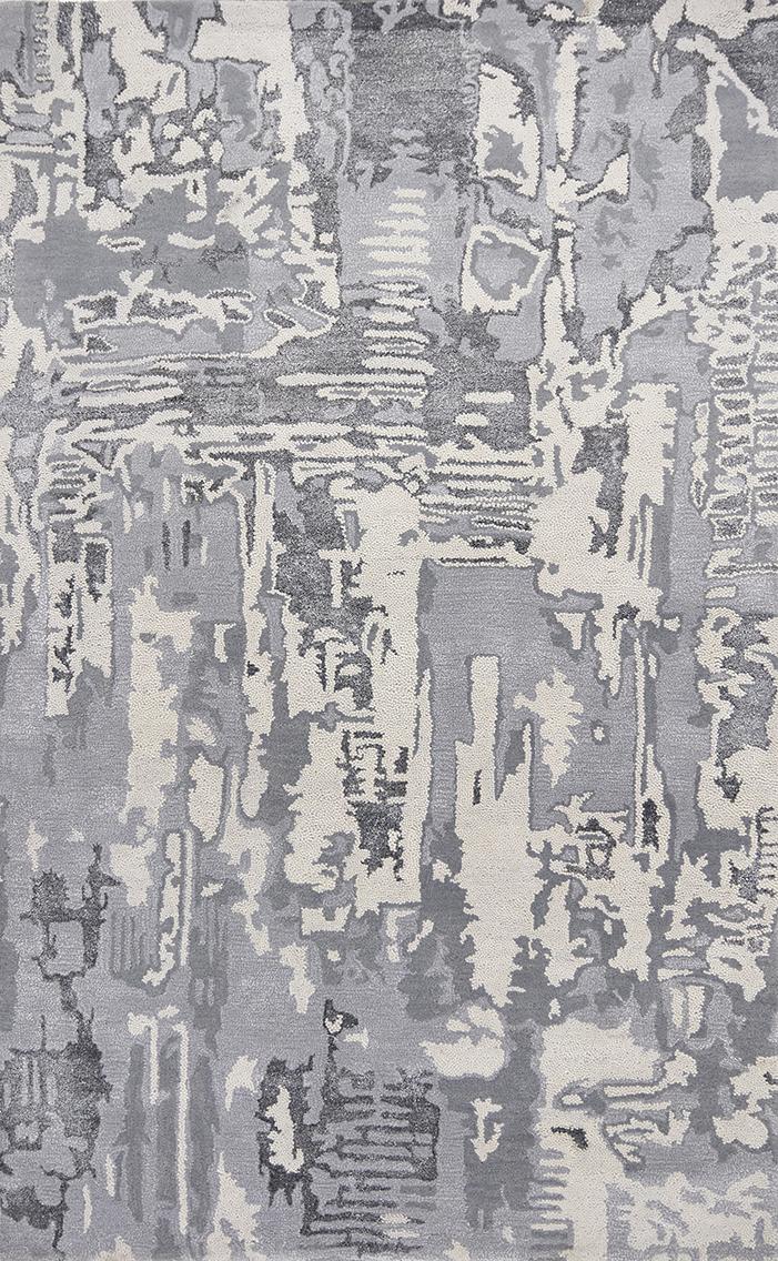 ART 2160 18