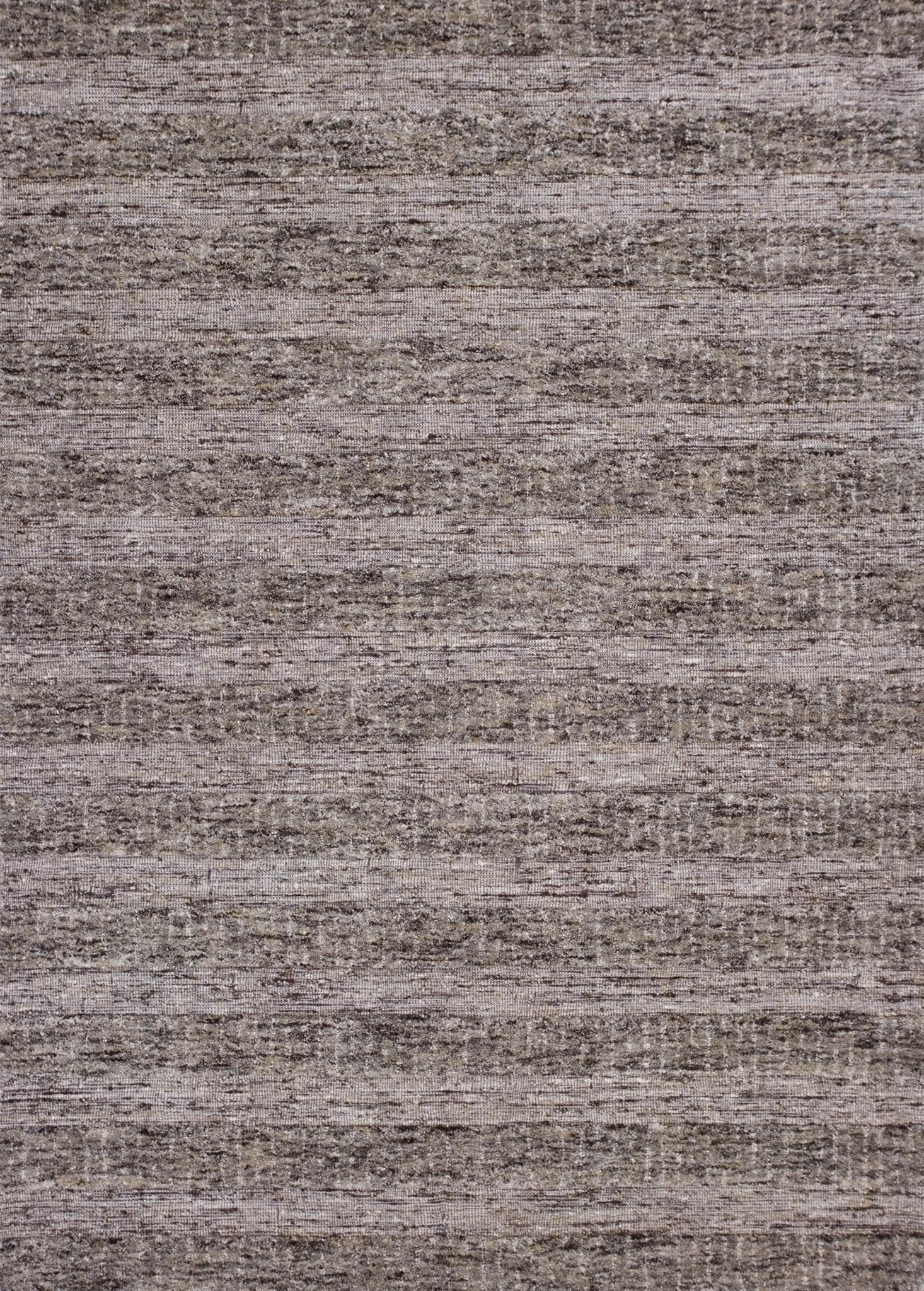 Birch  9250 18