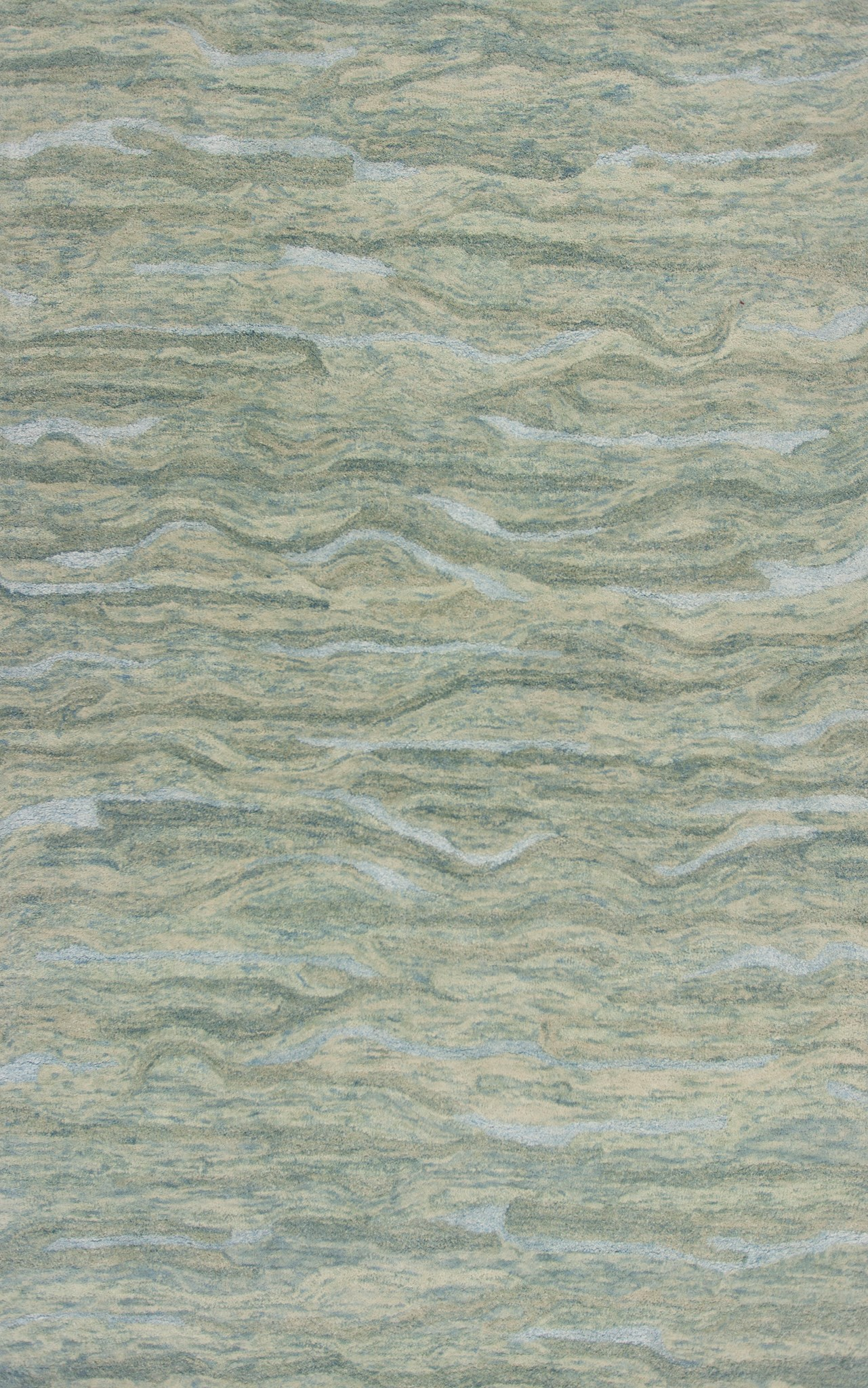 Serenity 1252 Seafoam Breeze