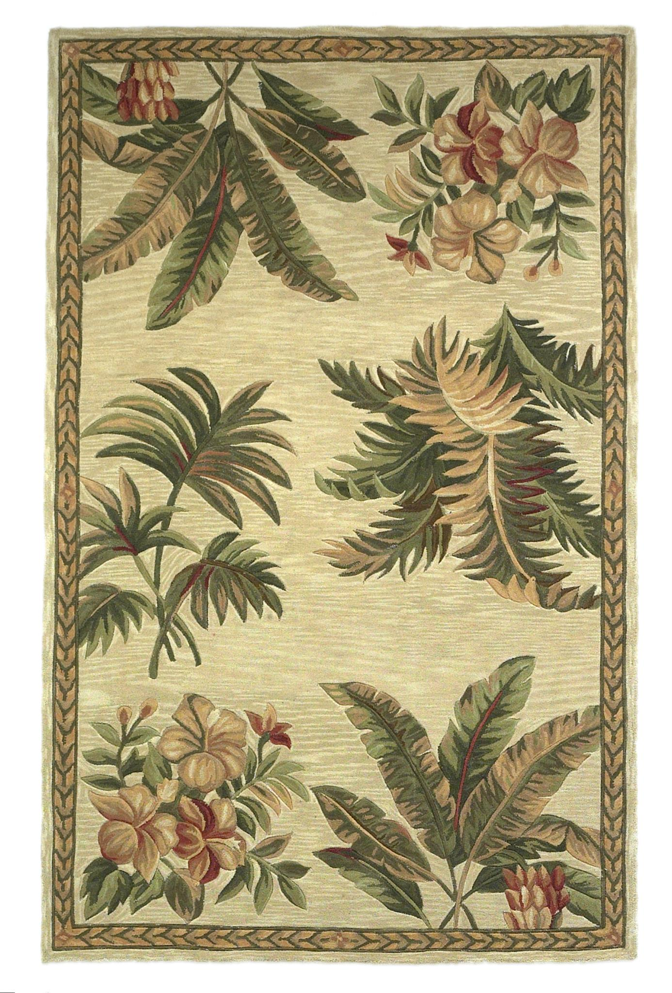 hemp rug rugs size lounge area of runner a stores bed throw under choosing designer tropical room red big near cheap damask bedroom me full your black for bedrooms