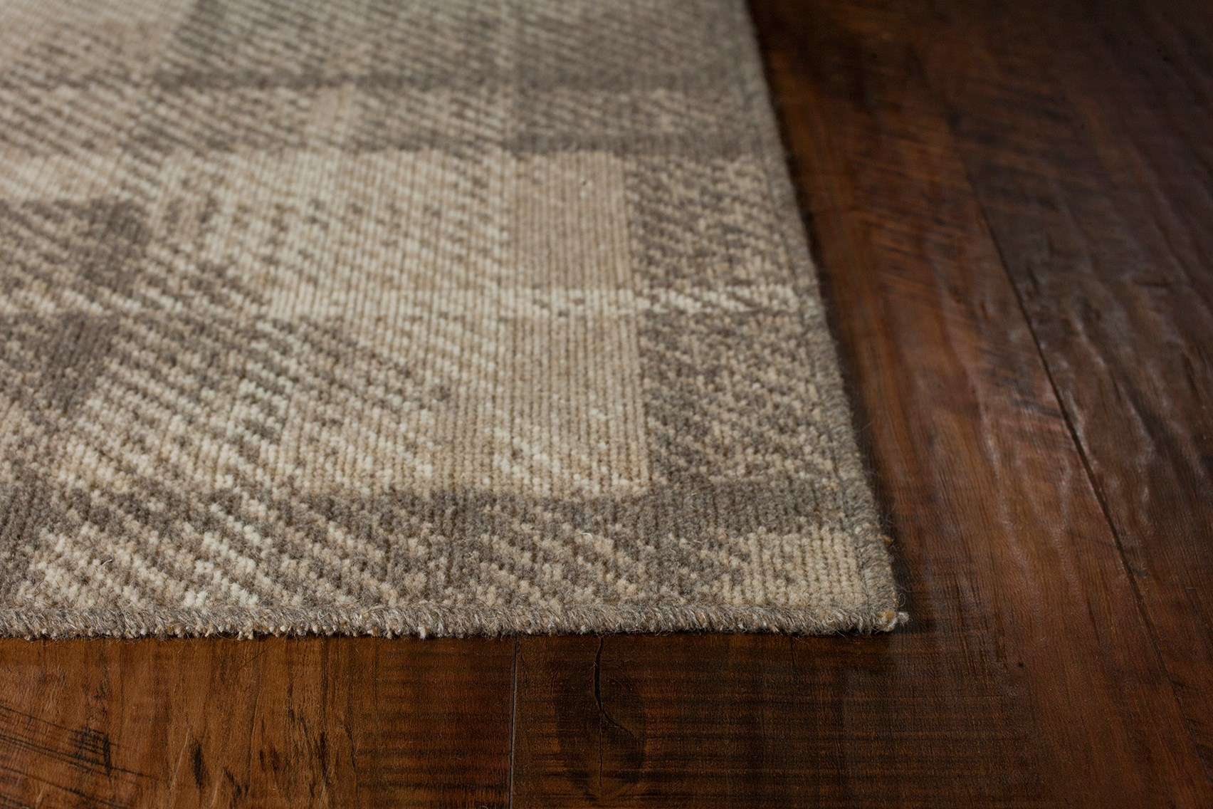 Tahoe 4356 Natural Twill