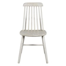 -LLOYD SIDE CHAIR
