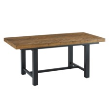 SIMPSON RECTANGLE TABLE