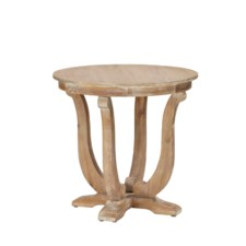 TINLEY ACCENT TABLE