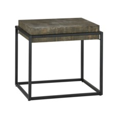BRIGGS ACCENT TABLE