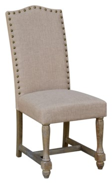 *WARREN DINING CHAIR