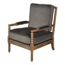 -WILLOW CHAIR