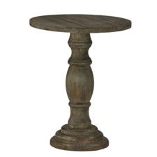Brennon Accent Table