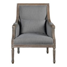 *KATE CHAIR