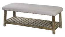 BAILEY BENCH