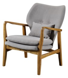GEORGIA CHAIR