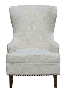 EASTON CHAIR