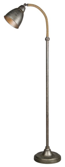 MS-OWEN FLOOR LAMP