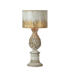 PAULINE TABLE LAMP