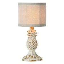 WILLY TABLE LAMP