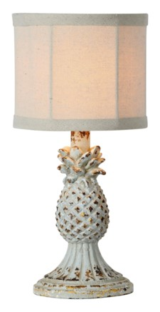MCGREGOR TABLE LAMP