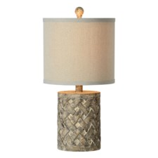 BENJIE TABLE LAMP