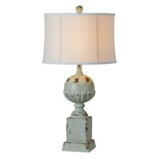 JAMIE TABLE LAMP