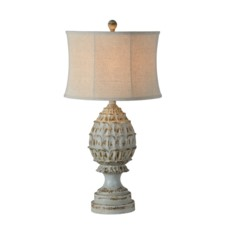 SUSAN TABLE LAMP