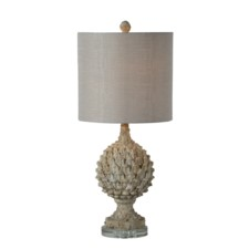 LUELLA TABLE LAMP