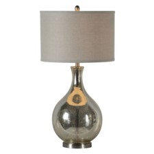 CANDACE TABLE LAMP