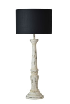 CARLA MAE TABLE LAMP
