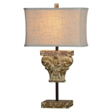 EILEEN TABLE LAMP