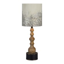 KNIGHT TABLE LAMP