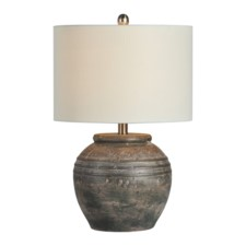 DOUGLAS TABLE LAMP
