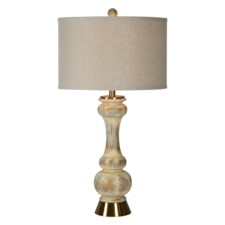 PATTERSON TABLE LAMP