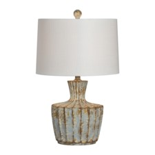 JADA TABLE LAMP