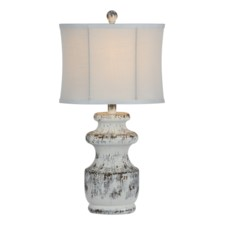 BETTY JO TABLE LAMP