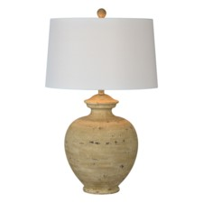 MEMPHIS TABLE LAMP