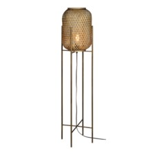 ROBERT FLOOR LAMP