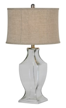 HARTLEY TABLE LAMP