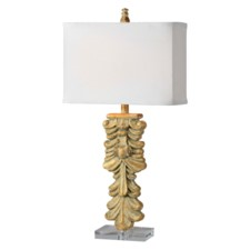 VAUGHN TABLE LAMP