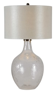 RUTHANNE TABLE LAMP