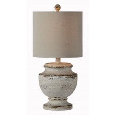 LAWSON TABLE LAMP