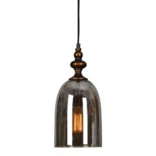 *GRANTLEY 1-LT MINI PENDANT